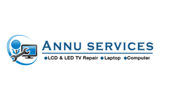 Annu Services
