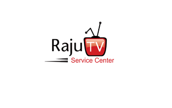 LED TV Reapir Services