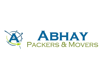 Abhay Packers Movers bhayandar