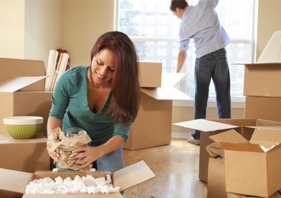 charvee relocation packers movers bhayandar