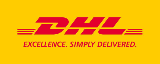 dhl-packers-movers-bhayandar