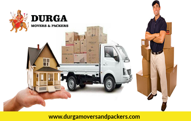 durga packers and movers