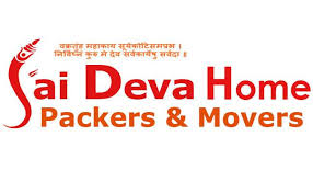 jai deva packers and movers