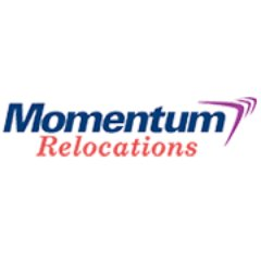 momentum packers and movers