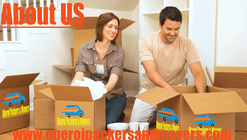 oberoi-packers-movers-bhayandar