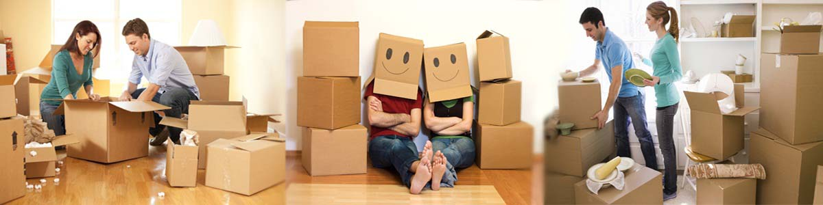 Packers and Movers in Bhayandar
