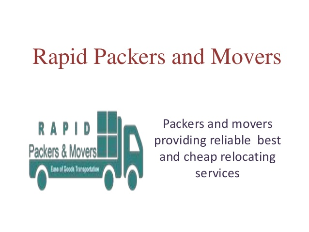 rapid-packers-and-movers-bhayandar
