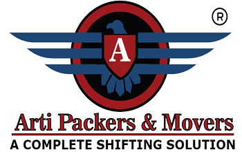 Arti Packers And Movers