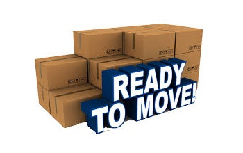 Chetak Packers and Movers