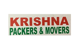 Krishana Home Packers And Movers