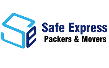 Safeexpress Packers And Movers