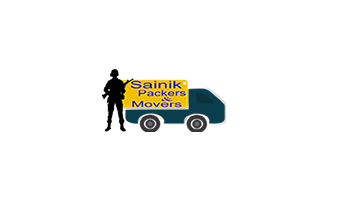 Sainik Packers & Movers Borivali