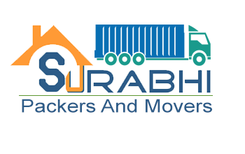 Surabhi Home Packers And Movers