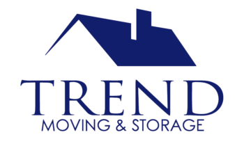 Trend Movers and PacKers