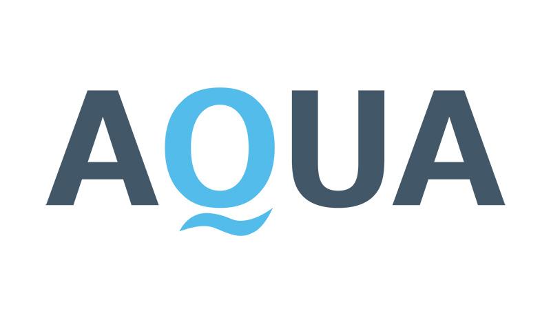 aqua-packers-movers-Dahisar