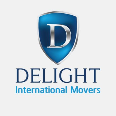 delight-packers-movers-mumbai