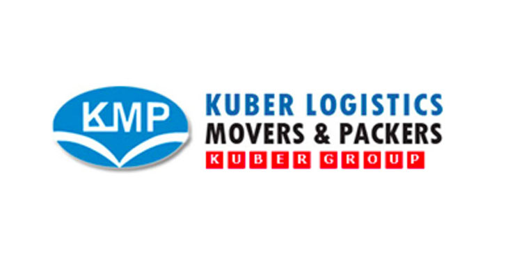 Kuber Packers Movers