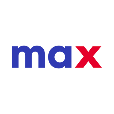 max-packers-movers-kandivali