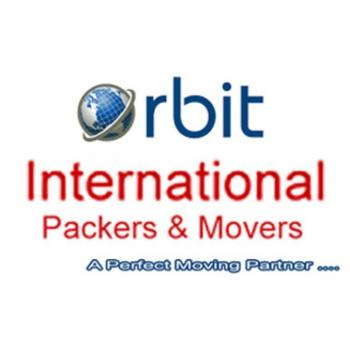 Orbit Packers and Movers