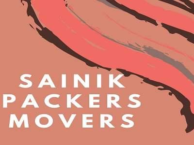 sainik-packers-packers-movers-kandivali