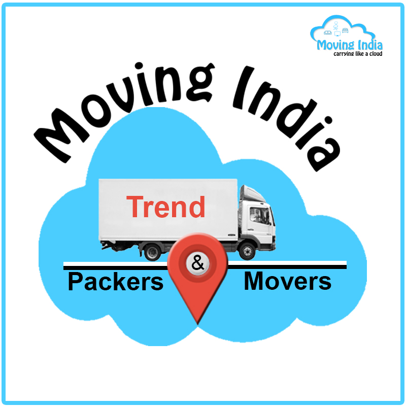 Trend Packers and Movers