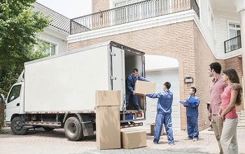 jigar-packers-movers