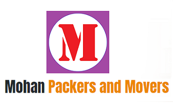 mohan-packers-and-movers