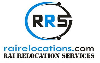 Rai Relocation