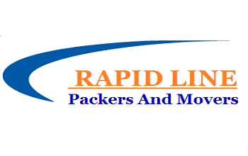 rapid-packers-and-movers-Dahisar