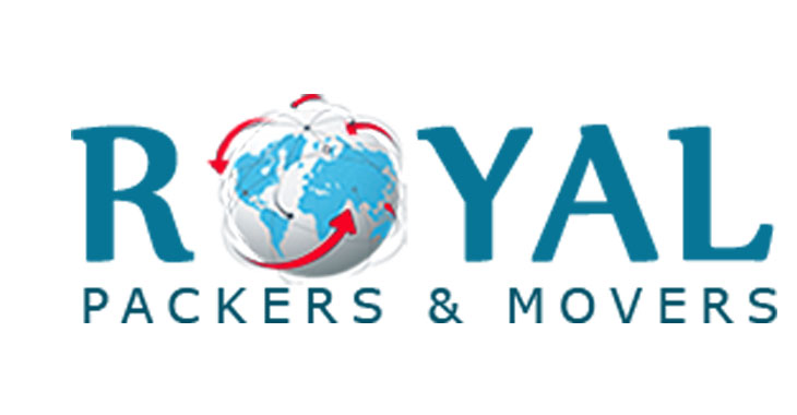 royal Packers and Movers