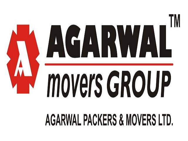 agarwal-packers-and-movers-thane