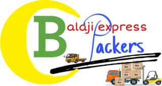 balaji packers packers movers mumbai
