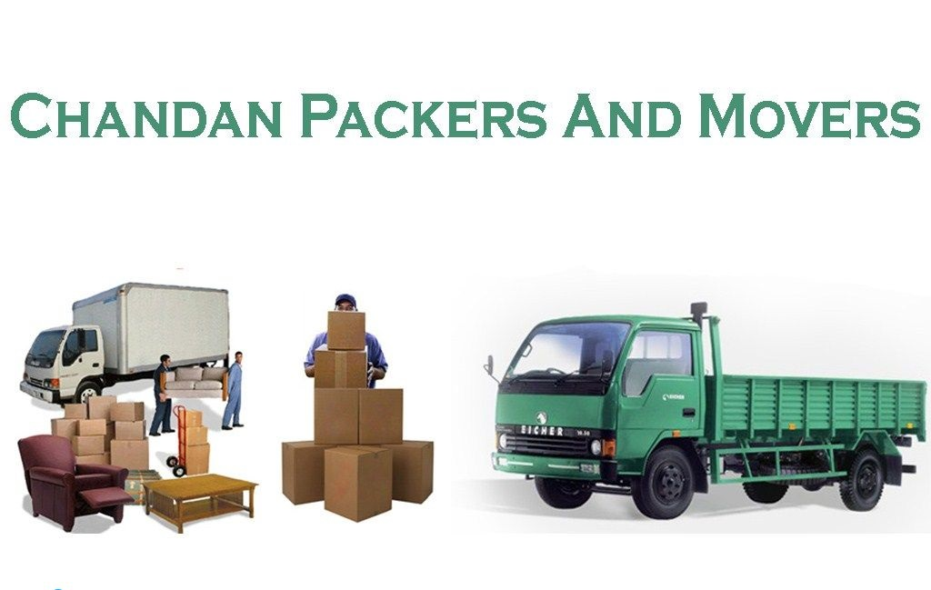 chandan-packers-movers-mumbai