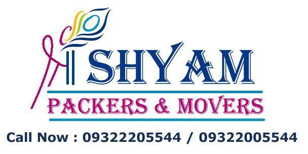 shri shyam packers movers thane