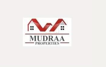 Mudraa Properties