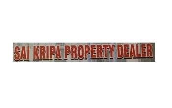 Sai Kripa Estate Agency