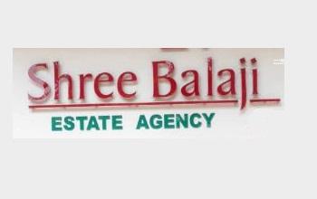 Shree Balaji Estate Agency