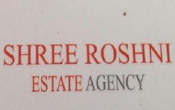 Shree Roshni Estate Agency