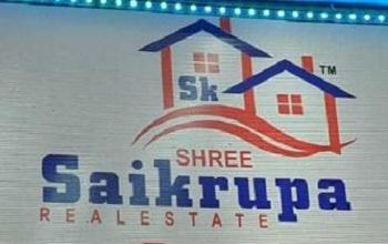 shree-sai-krupa-real-estate-agent