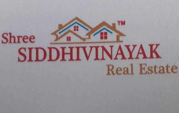 Shree Siddhivinayak Real Estate