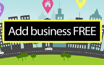 free business lising
