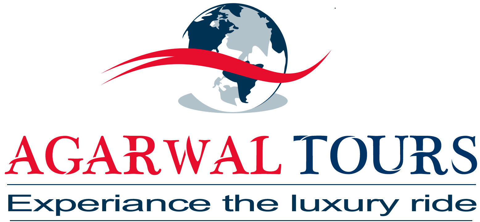 agarwal tours travels