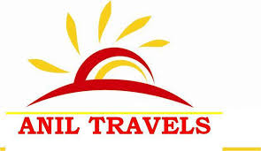 Anil travels