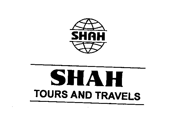 shah tours travels