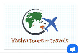 yashvi tours travels