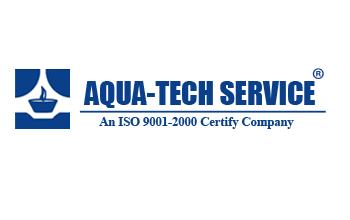 Aqua Tech Services