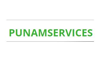 Punam Services