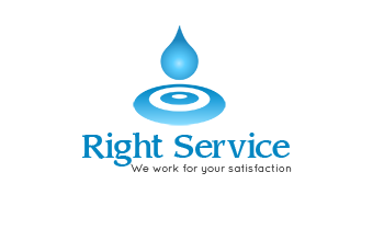 Right Services