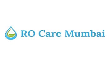 ro-care-mumbai
