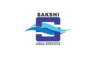 Sakshi Aqua Services